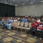 Seminario-2014-56-e1407269787965