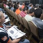 Seminario-2014-63-e1407269951106