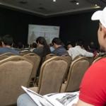 Seminario-2014-72-e1407269587871